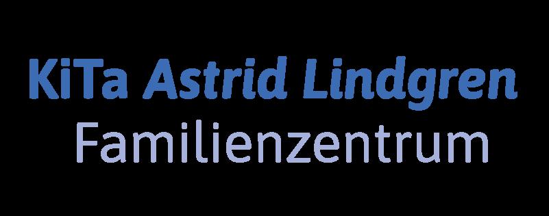 KiTA-Astrid-Lindgren_Logo-NEU-blau___V1-1