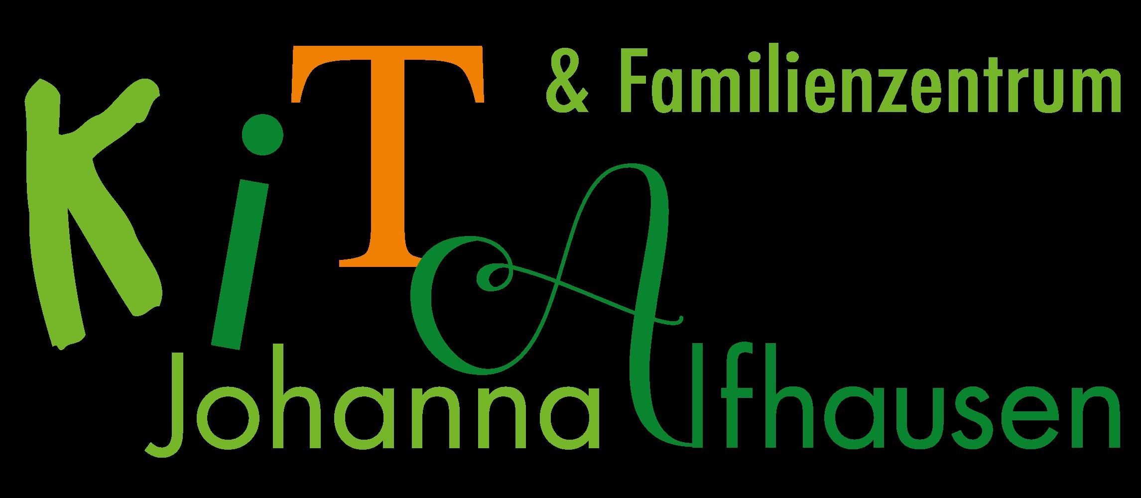 Logo_Familienzentrum_Kita-Johanna___1000pxh