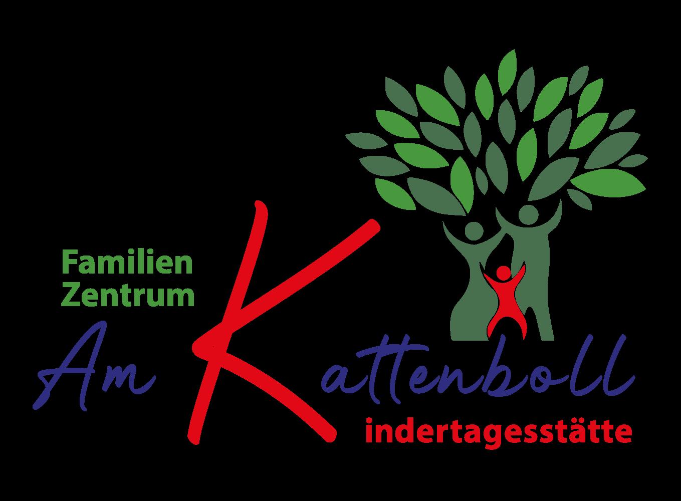 Logo_Kattenboll___V1-1