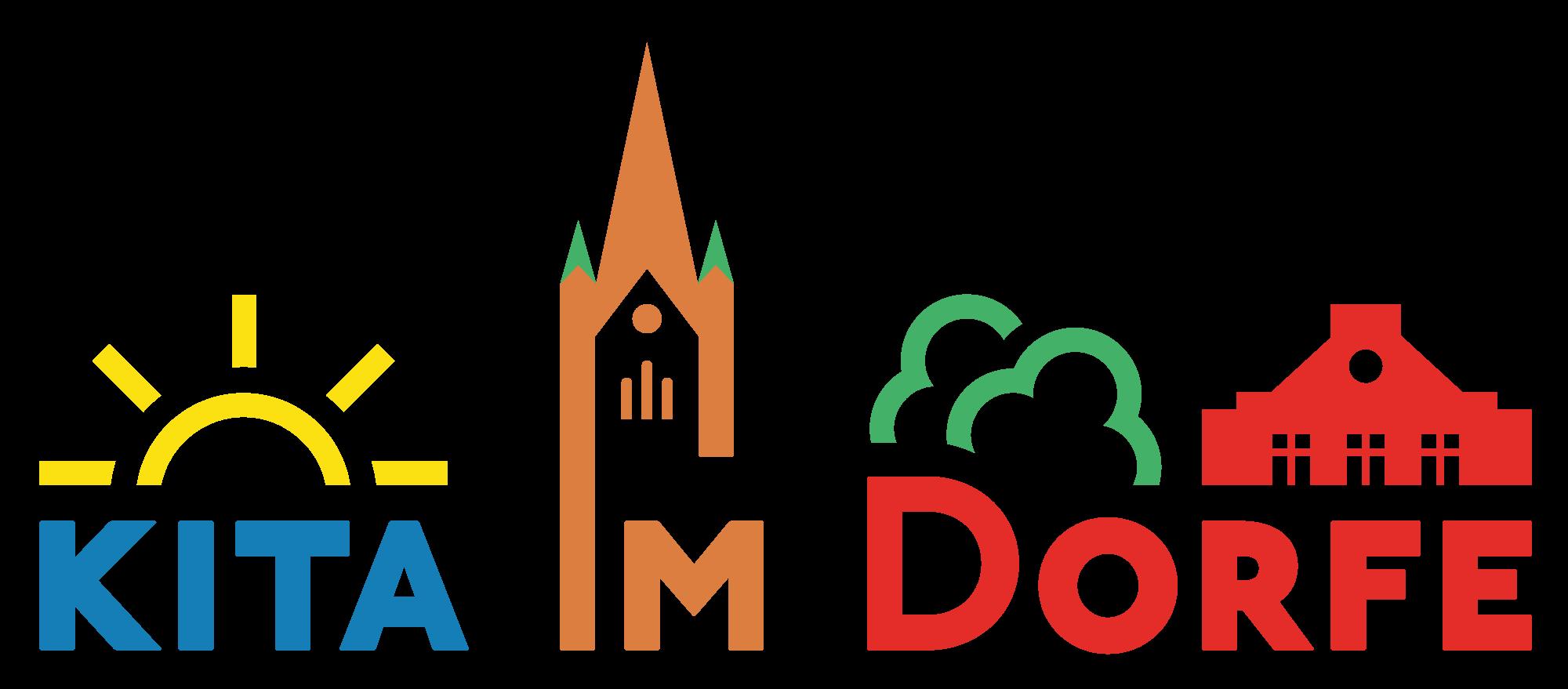 Logo_Kita-Im-Dorfe___V1-1___mit-Sonne