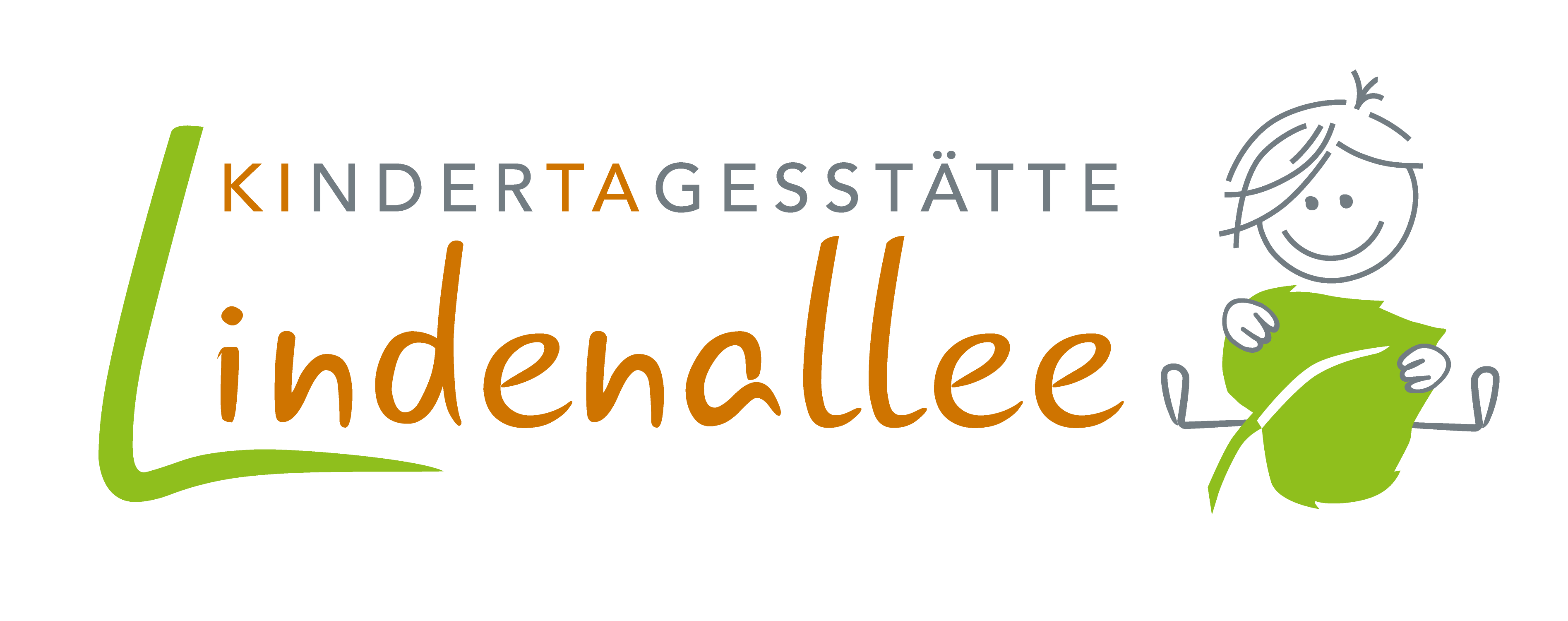 Logo_Lindenallee