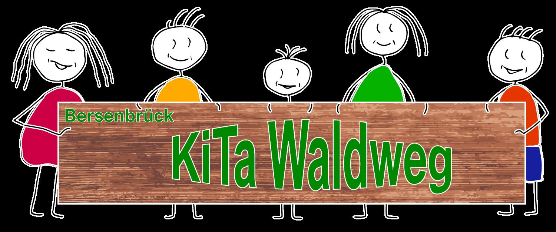 Logo_Waldweg_umgew___V1-1___rand