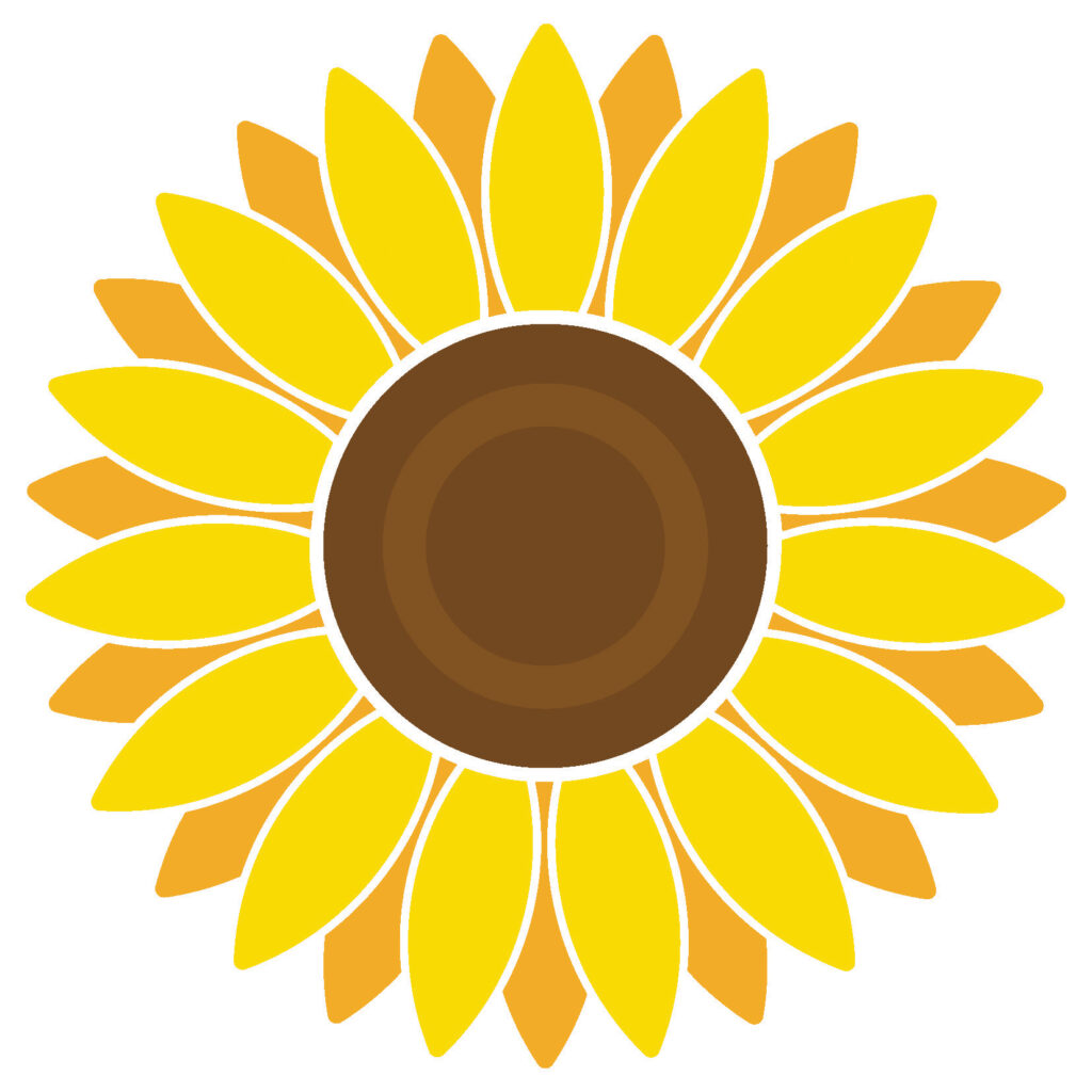 Dieses Bild hat ein leeres Alt-Attribut. Der Dateiname ist SonnenbluemchenPiktorgamm-1-1024x1024.jpg